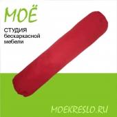 """""""RED"""" подушка-путешественница"""