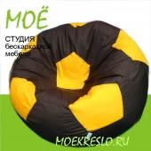 "Кресло мяч ""Bananachoko"""